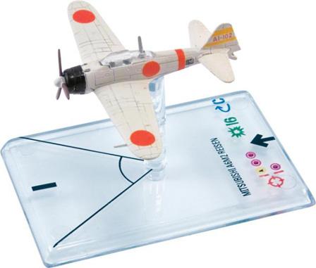 Messerschmitt Me 262 (Pour Fabrice) Zoom6610