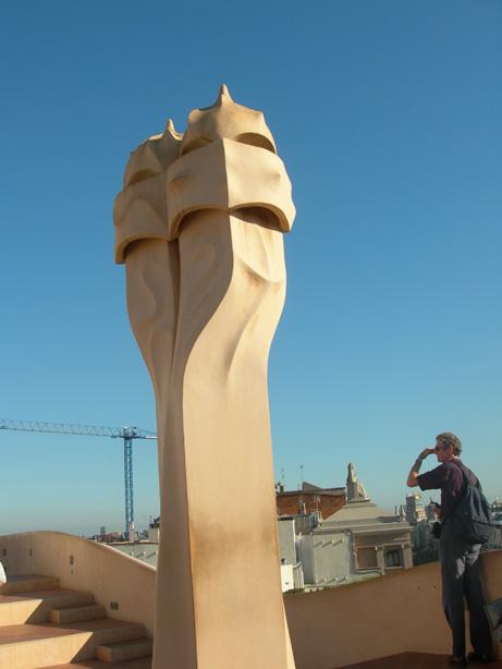 Un petit tour à Barcelone Dscn3418