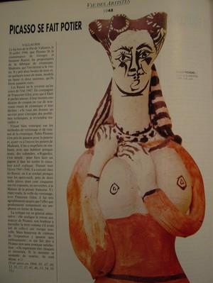 René Meissonnier : 2D >> 3D -La dame à la mantille Rena_m13