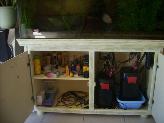 aquarium complet de 400litres Dsci0413