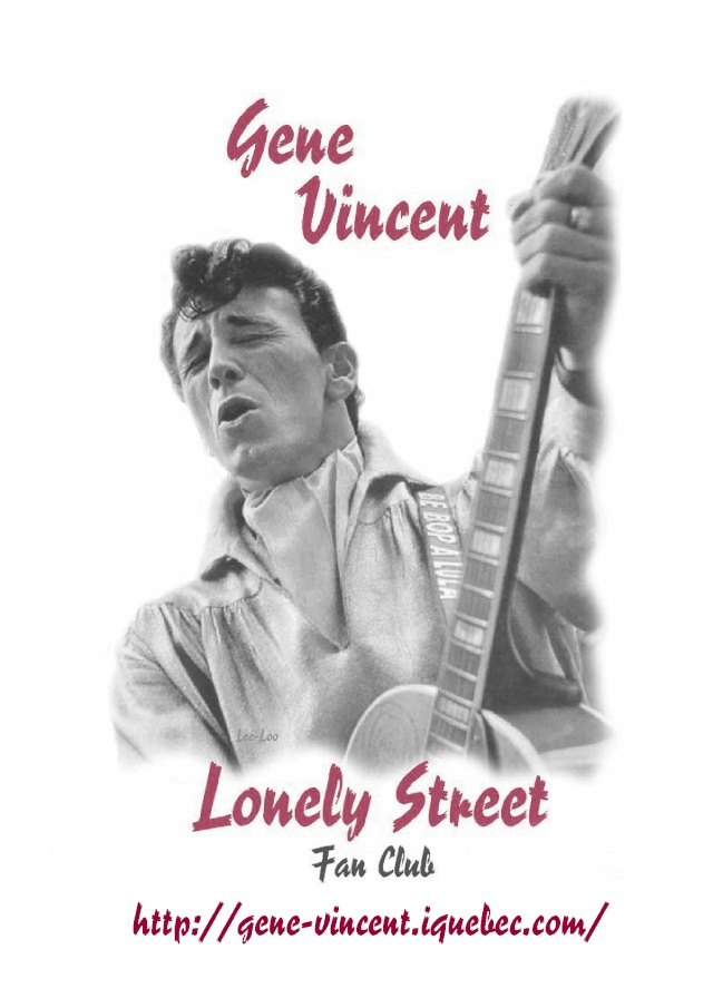 GENE VINCENT OCT 12, 2009 Fan_cl10