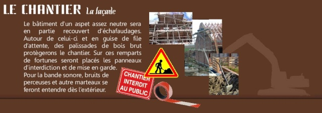 [Freddo] Le chantier Chanti12