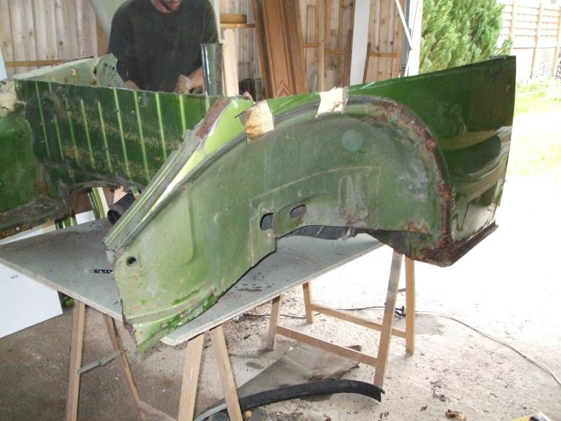 cox woody kustom Dscf1719