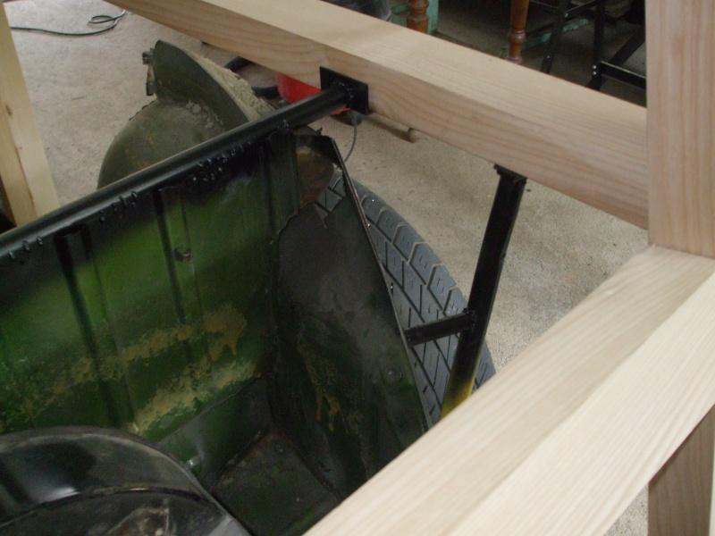 cox woody kustom Dscf1761