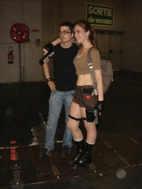 cosplay de la japan 2009 - Page 9 6300_110