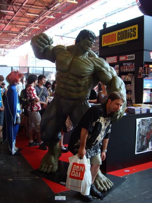 Japan Expo les photos - Page 3 Dsc01212