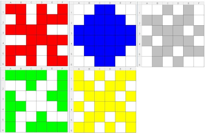 Enigme 4 - Les vitraux Vitrau17
