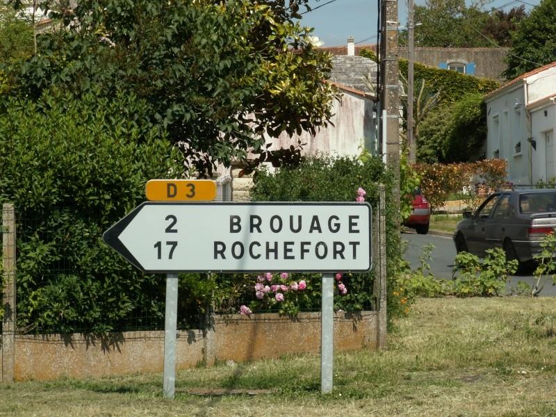 Brouage 0311