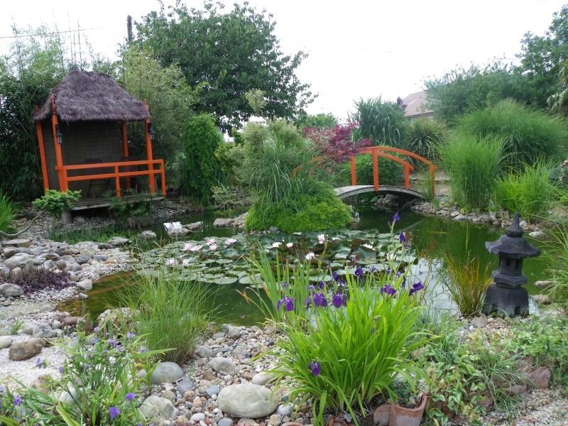 Les Rendez-vous Au Jardin le 5, 6 et 7 juin 2009 Imgp0124