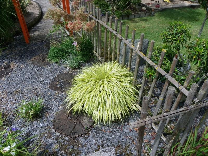 Les Rendez-vous Au Jardin le 5, 6 et 7 juin 2009 Imgp0138