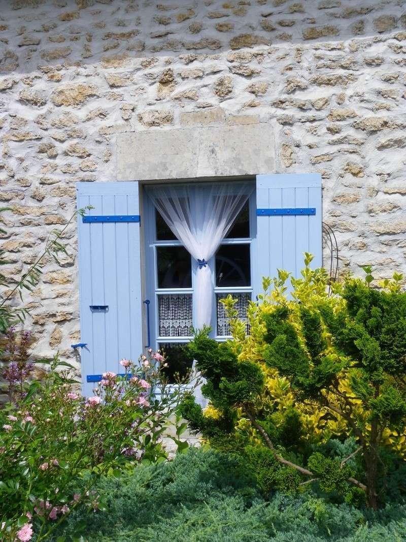 Les Rendez-vous Au Jardin le 5, 6 et 7 juin 2009 Imgp0147