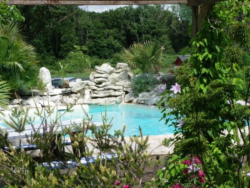 Les Rendez-vous Au Jardin le 5, 6 et 7 juin 2009 Imgp0151