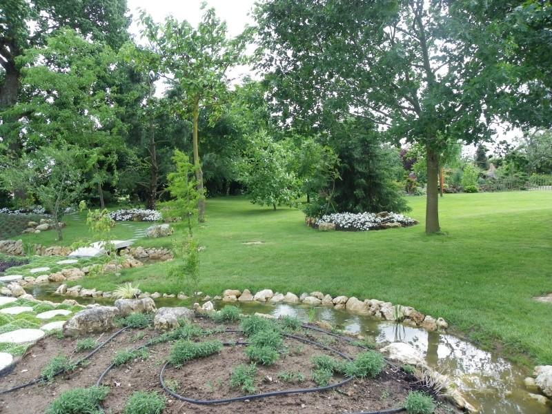 Les Rendez-vous Au Jardin le 5, 6 et 7 juin 2009 Imgp0212