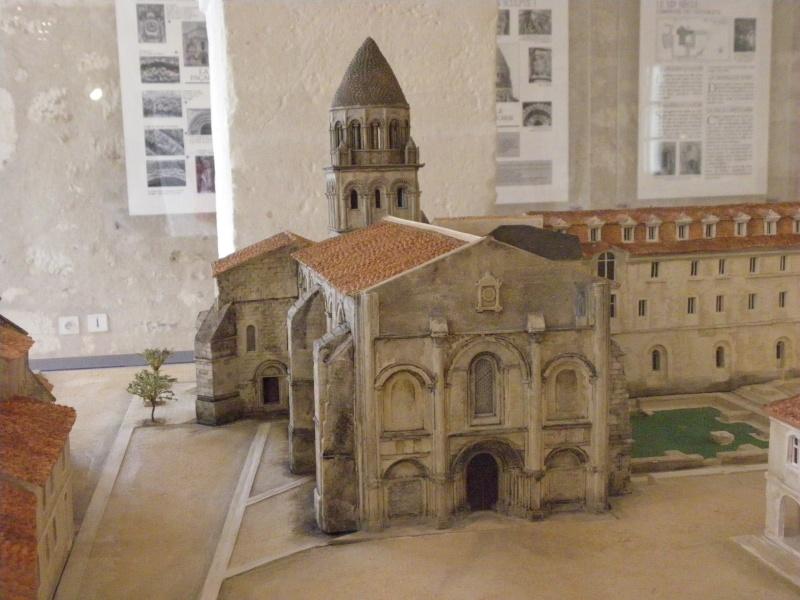 Saintes Imgp2012