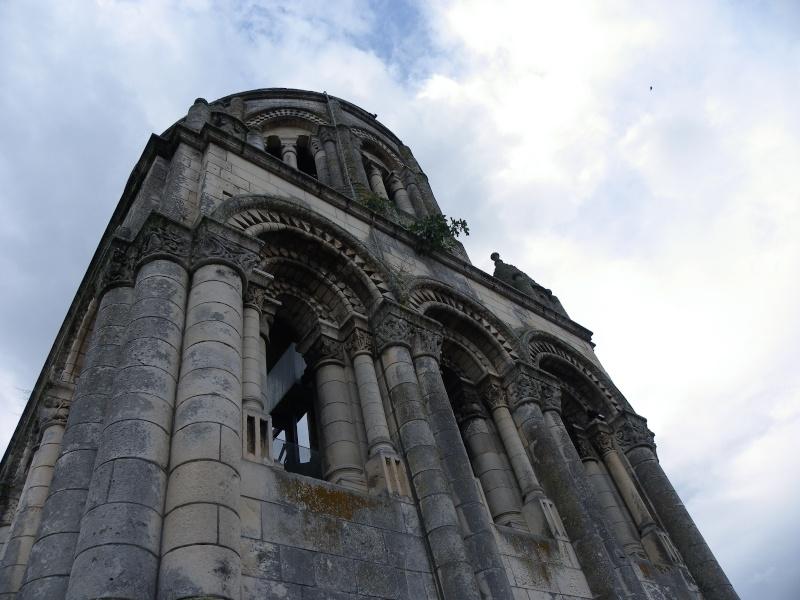 Saintes Imgp2019