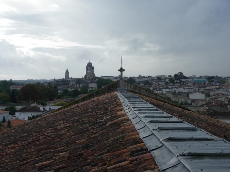 Saintes Imgp2021