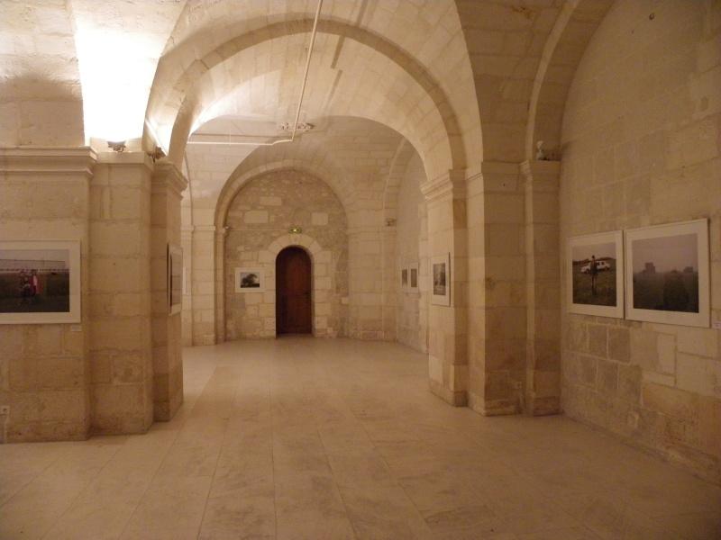 Saintes Imgp2022
