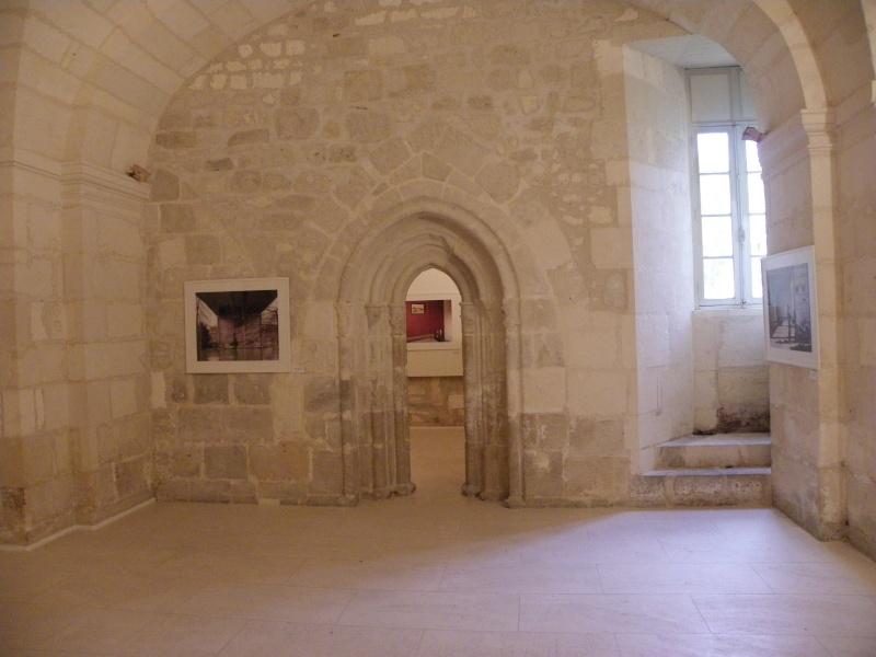 Saintes Imgp2024