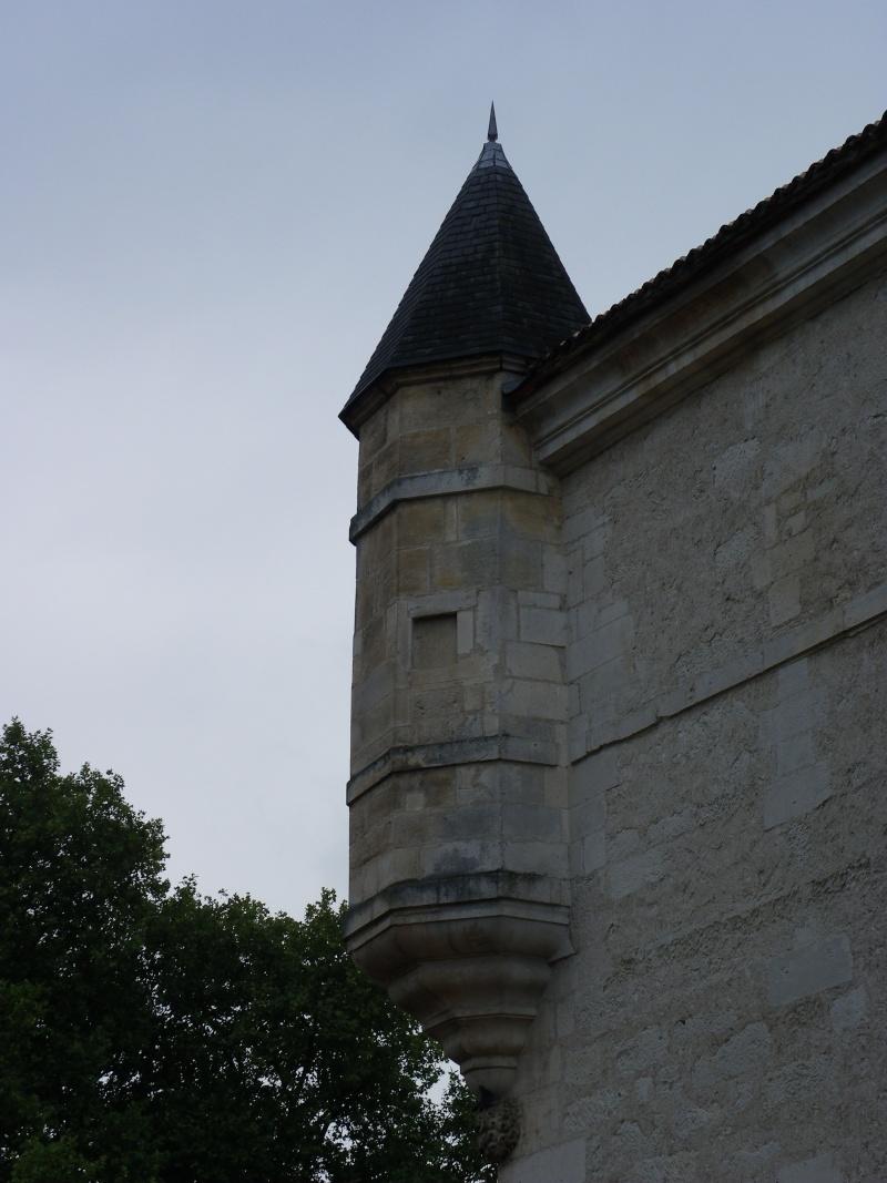 Saintes Imgp2114
