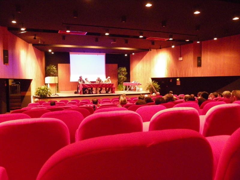 Congrès KCF (Killi club France) 2 au 4 oct 09 Cognac dep 16 Imgp2651