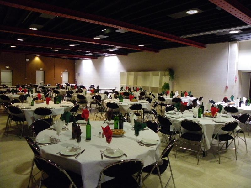 Congrès KCF (Killi club France) 2 au 4 oct 09 Cognac dep 16 Imgp2664