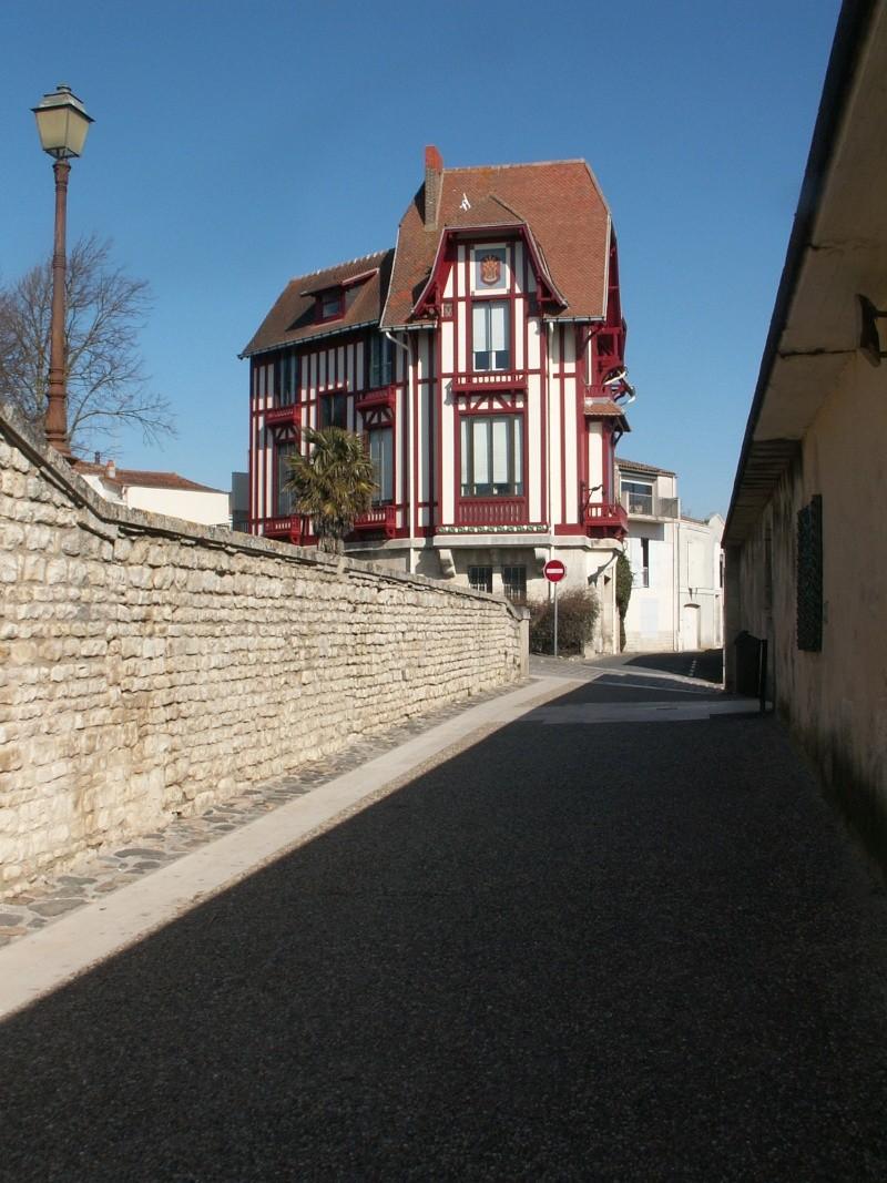 La Rochelle Pict0010