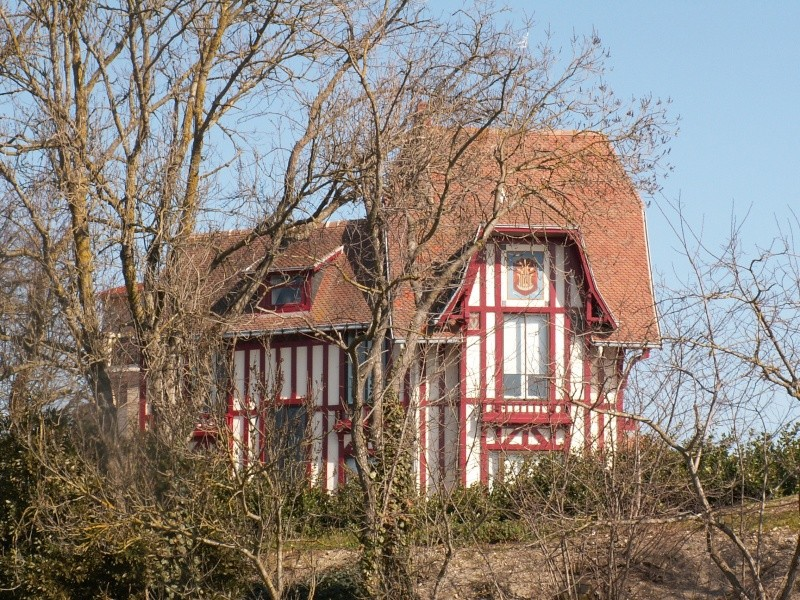 La Rochelle Pict0011