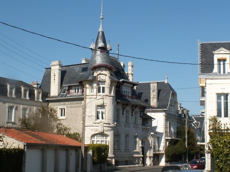La Rochelle Pict0012