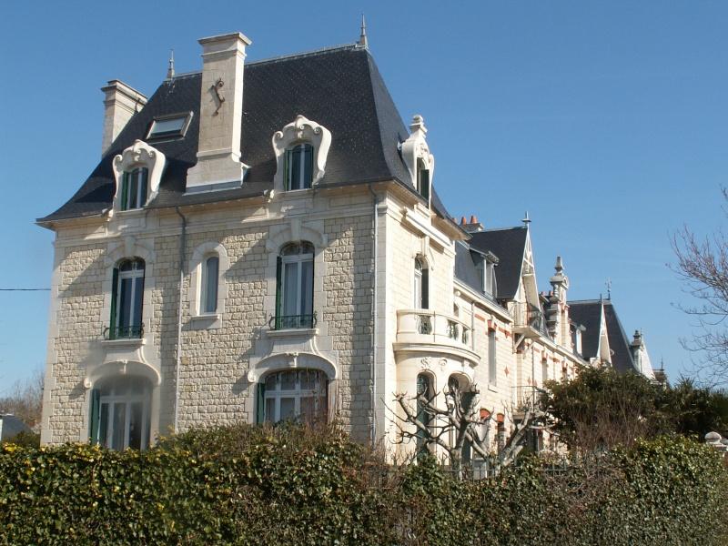 La Rochelle Pict0013
