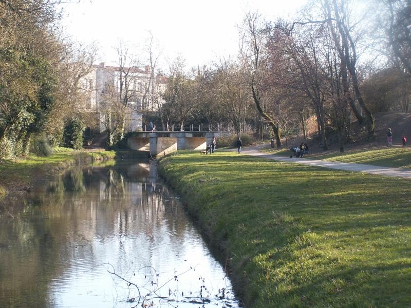 La Rochelle Pict0016