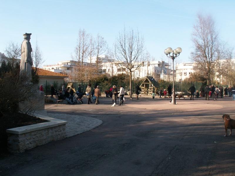 La Rochelle Pict0021