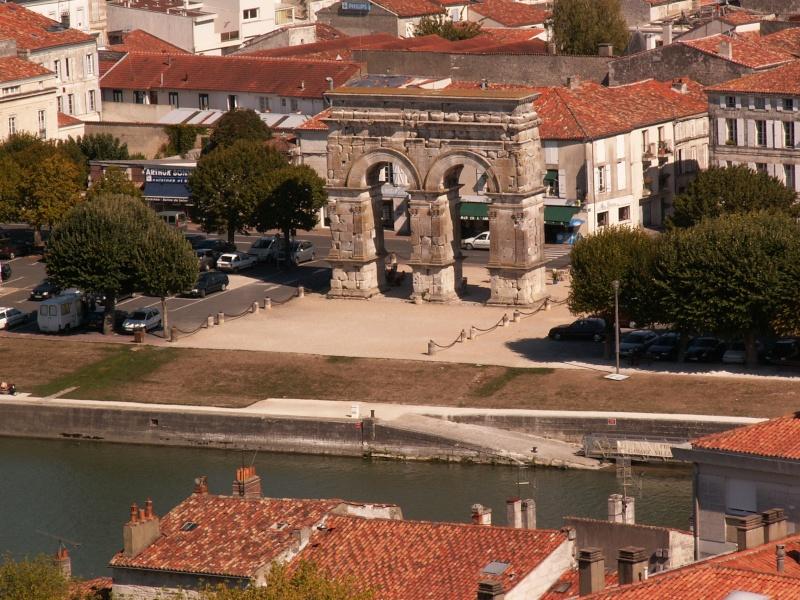 Saintes Pict0097