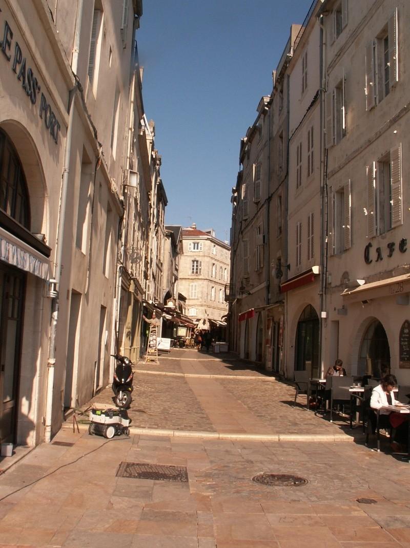La Rochelle Pict0110