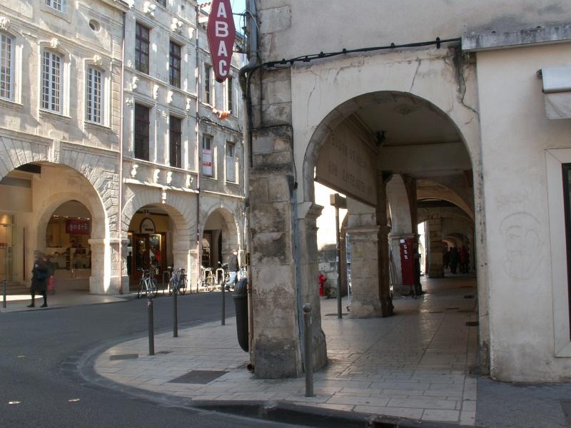 La Rochelle Pict0112