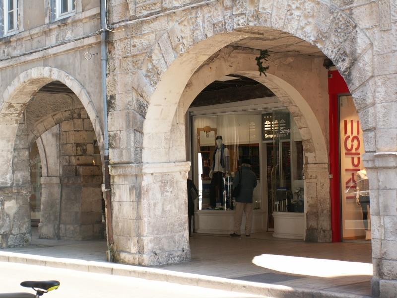 La Rochelle Pict0113