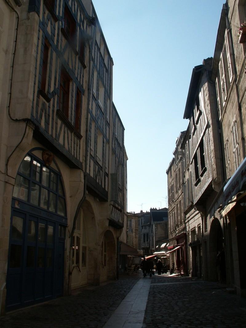 La Rochelle Pict0114