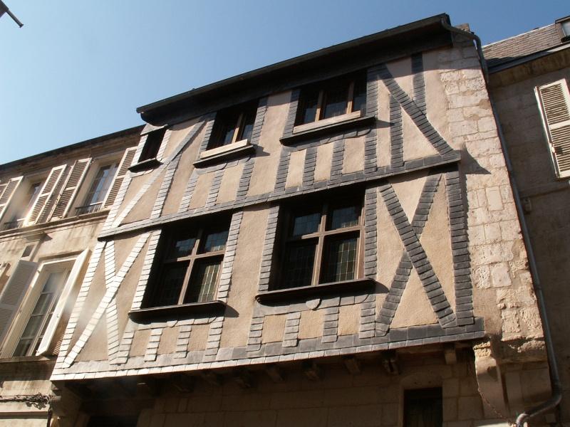 La Rochelle Pict0115