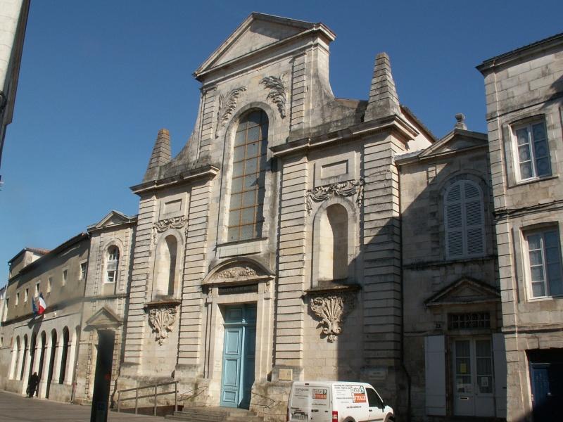 La Rochelle Pict0116