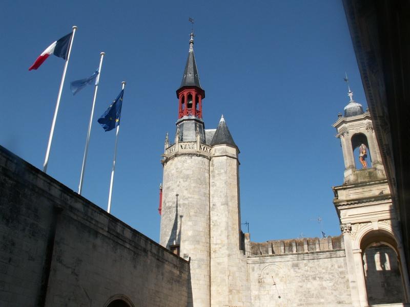 La Rochelle Pict0117