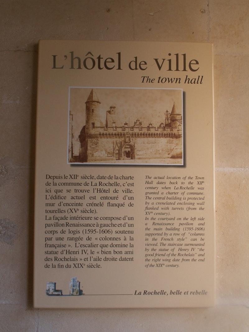 La Rochelle Pict0118