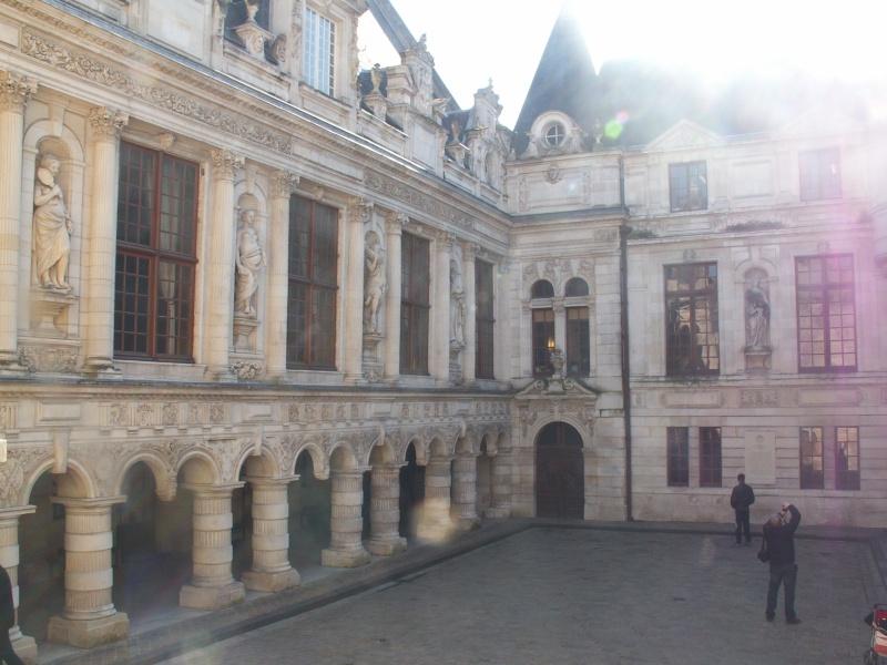 La Rochelle Pict0119