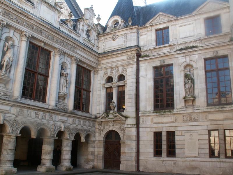 La Rochelle Pict0120