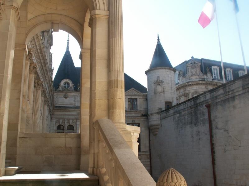 La Rochelle Pict0123