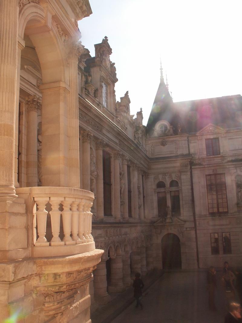 La Rochelle Pict0124