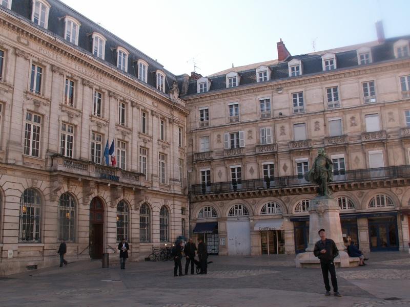 La Rochelle Pict0126