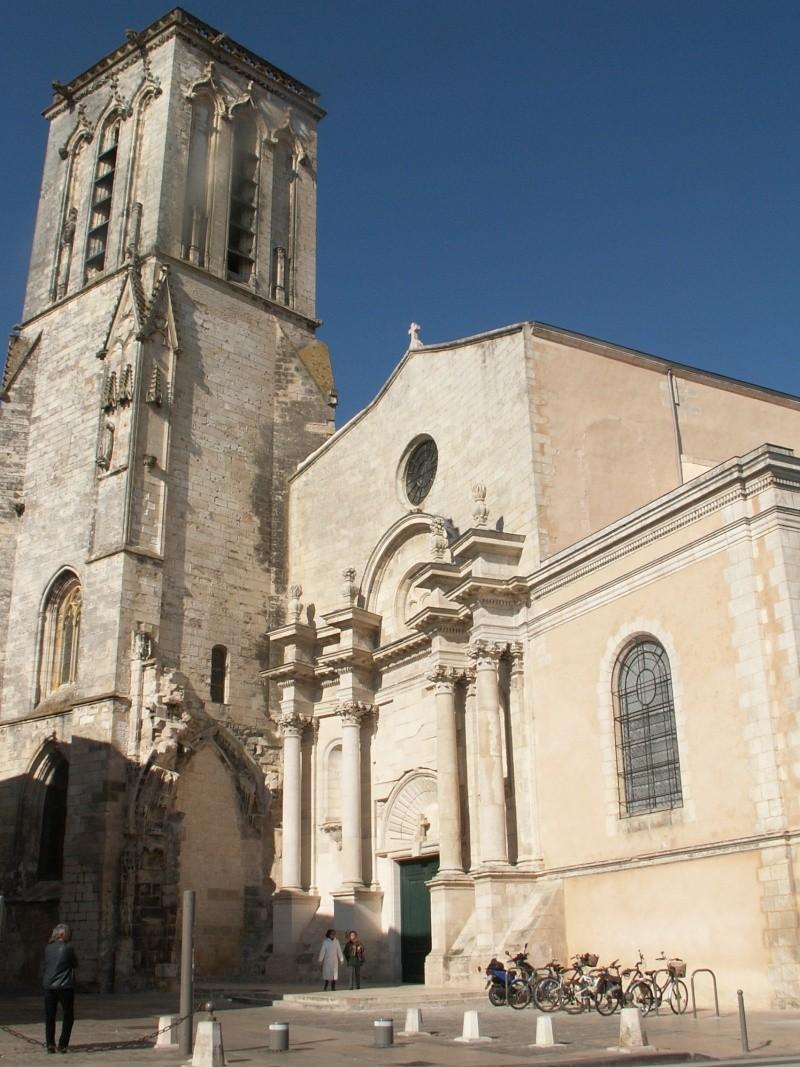 La Rochelle Pict0127