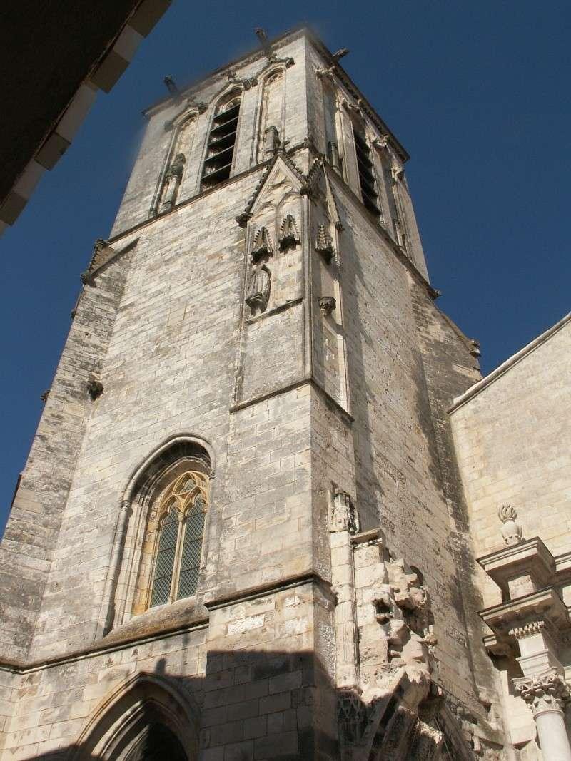 La Rochelle Pict0128