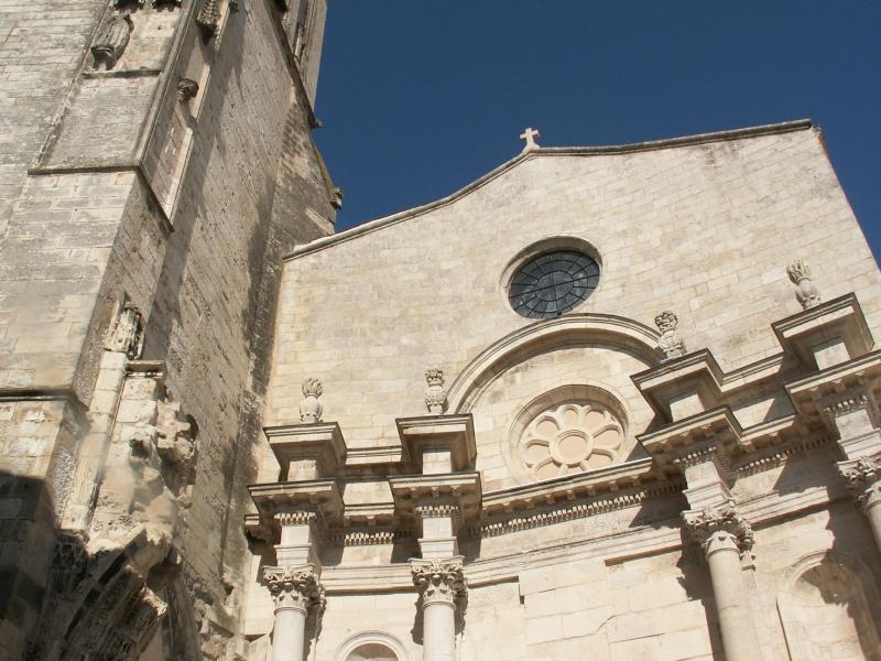 La Rochelle Pict0129