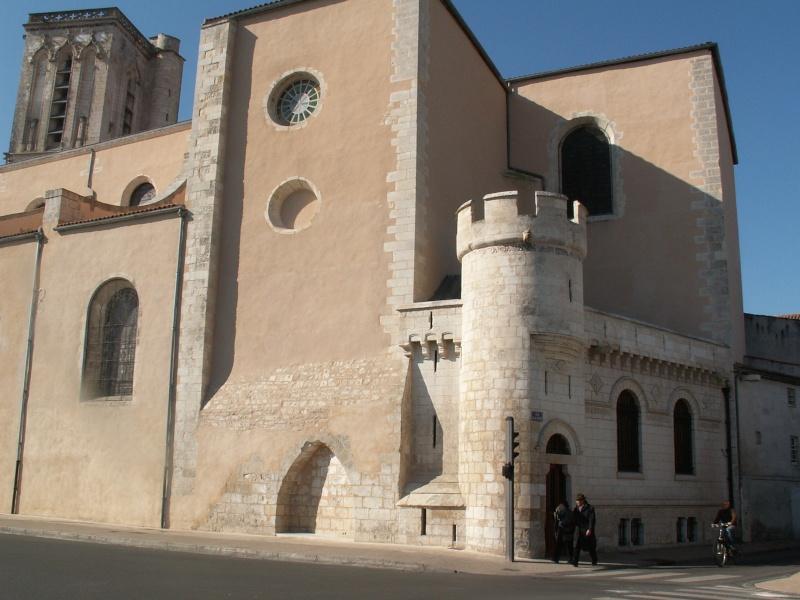 La Rochelle Pict0130