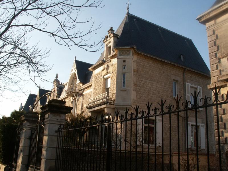 La Rochelle Pict0132